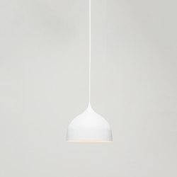 Bisque   Lámparas de suspensión   Time & Style