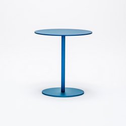 Blue In Green | Tables d'appoint | Time & Style