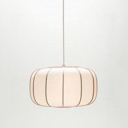 Botan no Hana | Suspended lights | Time & Style