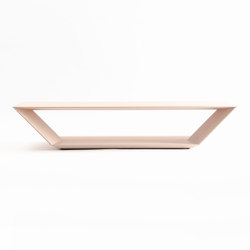 DI | Coffee tables | Time & Style
