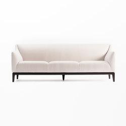 Edward Seamless Sofa   Sofás   Time & Style