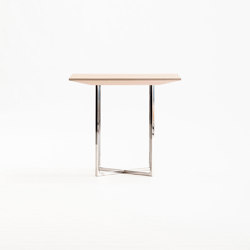 FL | Side tables | Time & Style