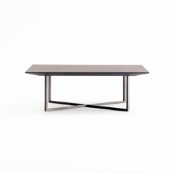 FL | Coffee tables | Time & Style