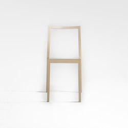 GC | Chairs | Time & Style