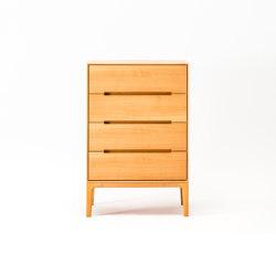 Horizontal Composition Cabinet   Aparadores   Time & Style