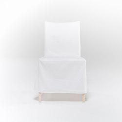 Leonardo Dressed Chair   Sillas   Time & Style