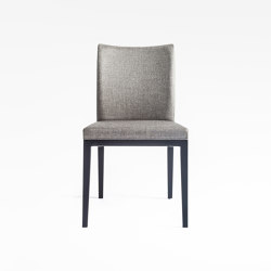 Leonardo seamless chair | Chairs | Time & Style
