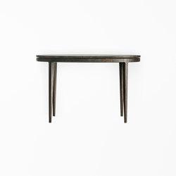 Lotus Rain Dining Table | Mesas de centro | Time & Style