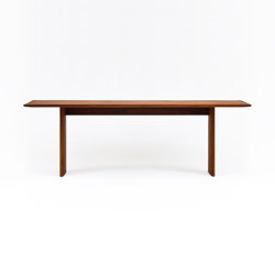 Lotus Table Dining Table | Coffee tables | Time & Style
