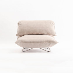 MA | Armchairs | Time & Style