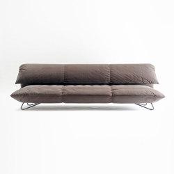 MA | Sofas | Time & Style