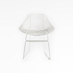 Men | Stühle | Time & Style