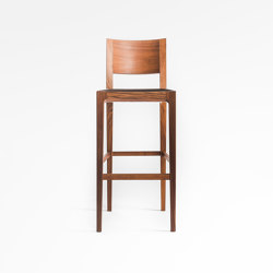 My Funny Valentine | Bar stools | Time & Style