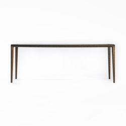 Nancy Dining Table | Esstische | Time & Style