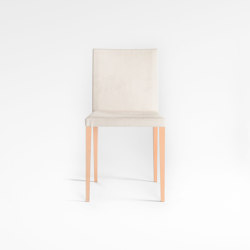 NC | Chairs | Time & Style