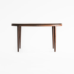 Rain Table Dining Table | Dining tables | Time & Style