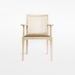 Sakura Sakura | Chairs | Time & Style