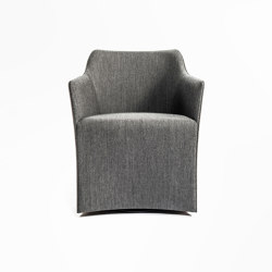 Sting Wood Back Chair | Stühle | Time & Style