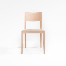 Tree | Chairs | Time & Style