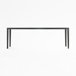 Zhang Table | Dining tables | Time & Style