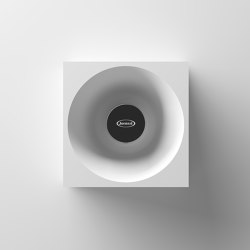XYZ⁺™ Mixer | Shower controls | Jacuzzi®