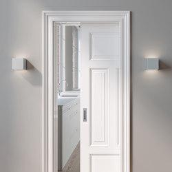 Conservation Style Doors | D.7 | Portes intérieures | Brüchert+Kärner