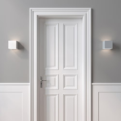 Conservation Style Doors | D.9 | Internal doors | Brüchert+Kärner