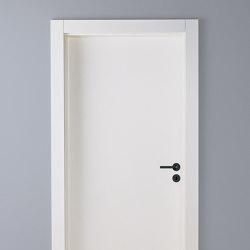 duo | duo Tür 1 | Internal doors | Brüchert+Kärner
