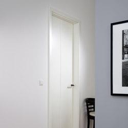 duo | duo Tür 2 | Portes intérieures | Brüchert+Kärner