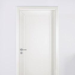 Edition | EA.0 | Internal doors | Brüchert+Kärner
