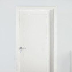 Edition | EB.1 | Internal doors | Brüchert+Kärner