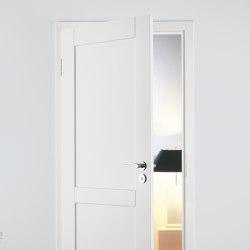 Edition | EB.2 | Internal doors | Brüchert+Kärner