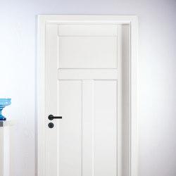 Edition | EB.4 | Internal doors | Brüchert+Kärner