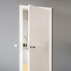 Galerie | Tür G.3 | Portes intérieures | Brüchert+Kärner