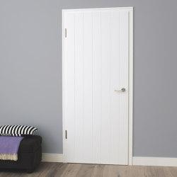 Geoline | Geo+11 | Internal doors | Brüchert+Kärner