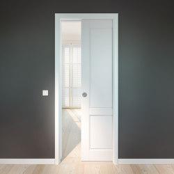 LandDesign | Land A.2 | Internal doors | Brüchert+Kärner