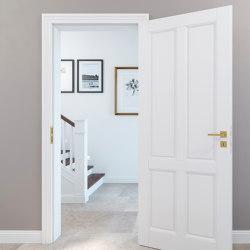 LandDesign | Land A.6 | Internal doors | Brüchert+Kärner