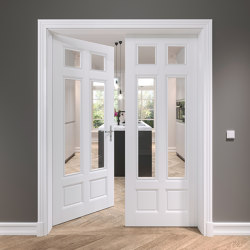 LandDesign | Land C.10 | Internal doors | Brüchert+Kärner