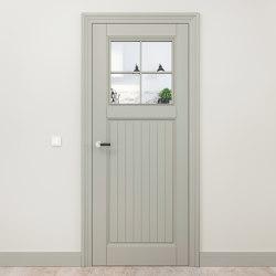 LandDesign | Land E.1 | Internal doors | Brüchert+Kärner
