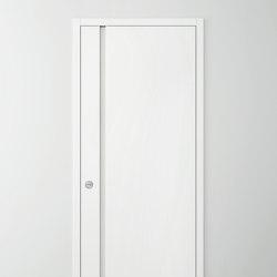 Look | Look 2.1 | Internal doors | Brüchert+Kärner