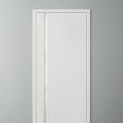 Look | Look 2.1L | Internal doors | Brüchert+Kärner