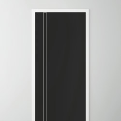 Look | Look 2.2 | Internal doors | Brüchert+Kärner