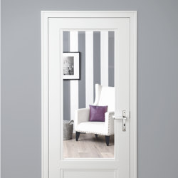 Niveau | N.03L | Internal doors | Brüchert+Kärner