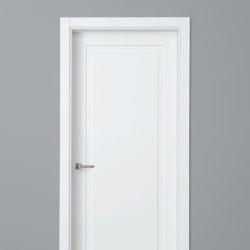 Outline | OT.40.1 | Portes intérieures | Brüchert+Kärner