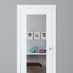 Outline | OT.60.1 LA | Internal doors | Brüchert+Kärner