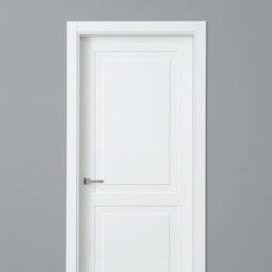 Outline | OT.60.2 | Internal doors | Brüchert+Kärner