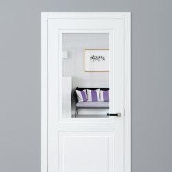 Outline | OT.60.2 LA | Internal doors | Brüchert+Kärner