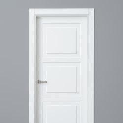 Outline | OT.60.3 | Internal doors | Brüchert+Kärner