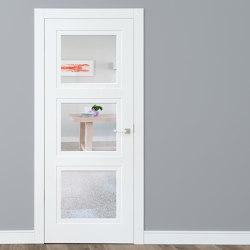Outline | OT.60.3 LA3 | Internal doors | Brüchert+Kärner