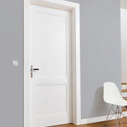 Scala | S.2 | Portes intérieures | Brüchert+Kärner